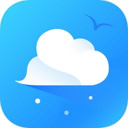 准了天气预报v1.1 安卓版
