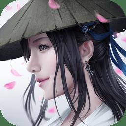 苍穹九界游戏变态版v3.3.0 安卓版
