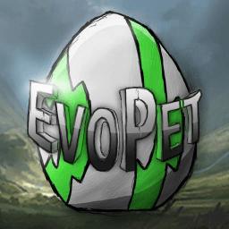 Evo宠物中文版(EvoPet)
