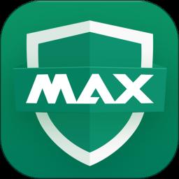 极速安全管家v1.0.0 安卓版