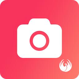 格美相机v1.3.0 安卓版
