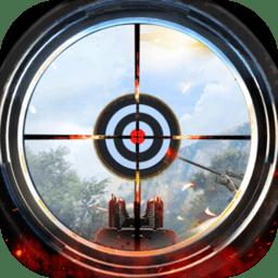 枪神狙击手v1.21 安卓版