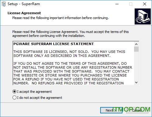 superram破解版下载