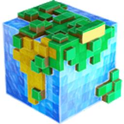 我的绿洲无限爱心钻石中文版v1.282 安卓版