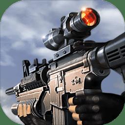 枪火大亨v1.4.0 安卓版