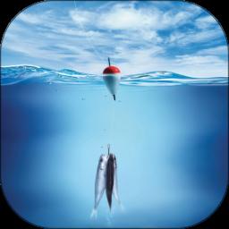 海钓潮汐表手机版