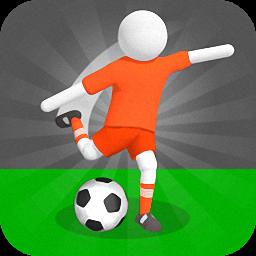 足球争斗无限金币版