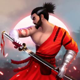 忍者武士隆(Takashi Ninja Warrior)