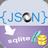 Sqlite导入Json数据工具(JsonToSqlite)