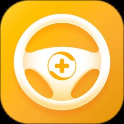360行车助手app