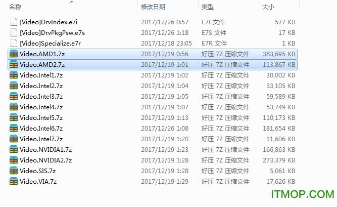 it天空�f能��又�理WIN7 32位�0�