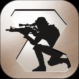 枪战圈官方平台