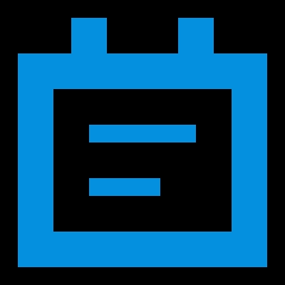 步行��Xapp