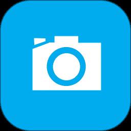 全能拍照识别v1.3.4 安卓版