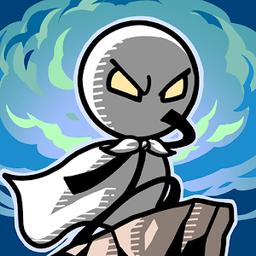 塔防英雄手游v1.0.0 安卓版
