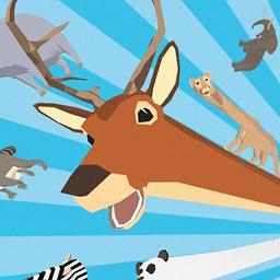 非常普通的鹿��X版