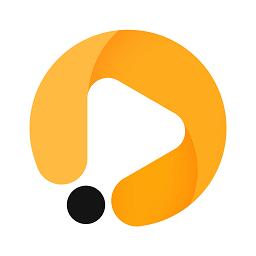 速问视频v1.0.4 安卓版