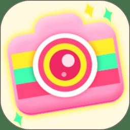 美�自拍神器app