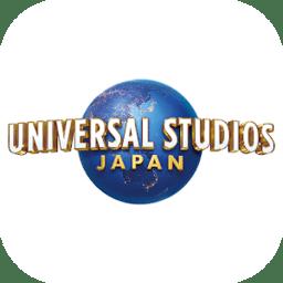 日本�h球影城app