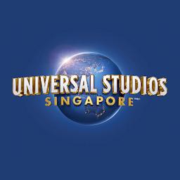新加坡�h球影城app中文版