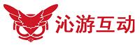 上海沁游信息科技有限公司