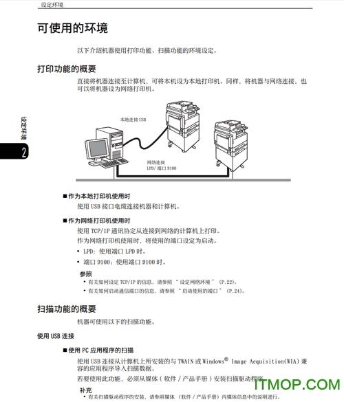 富士施��DocuCentre S2110使用�f明�� pdf版 0