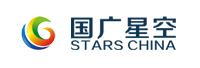 北京���V星空��l科技有限公司