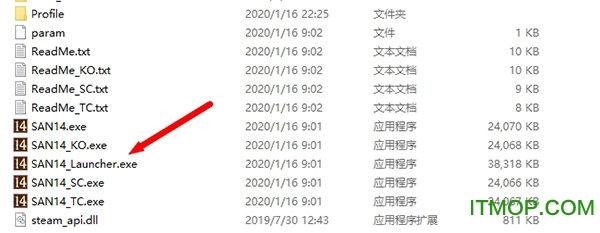 三��志14破解�a丁