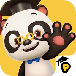 熊�博士�⒚��@app