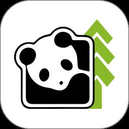 熊猫金林网