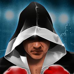 世界拳�籼�鹳��荣�破解版