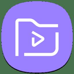 三星视频编辑器v1.4.14.15 安卓版
