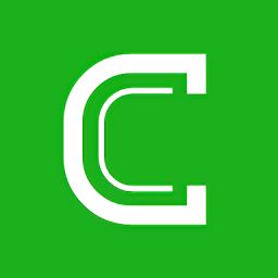 曹操出行司机端app苹果版