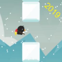 像素企鹅鸟手机版