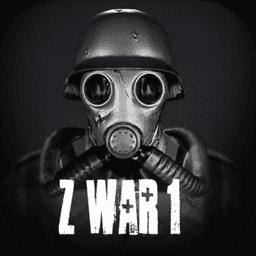 一战死亡战争zwar1中文版