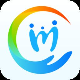 四川人社app