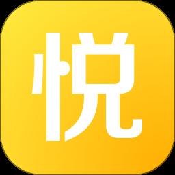 悦壹生v2.2.8 安卓版