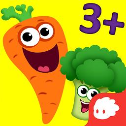 蔬菜专家2app