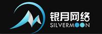 上海�y月�W�j科技有限公司