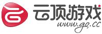 福州云��W�j科技有限公司