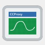 ccproxy免注册码