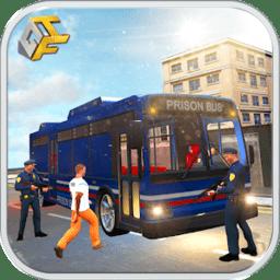 城市警察巴士司�C