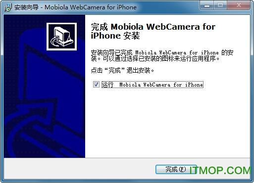 WebCamera��X端