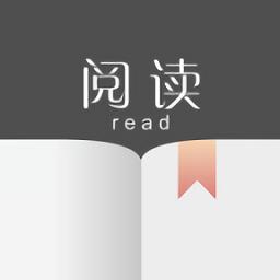 ��x(�_源��x�件)