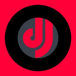 DJ秀手机版