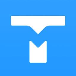 腾米智能v2.0.4 安卓版