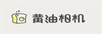 北京�客科技有限公司