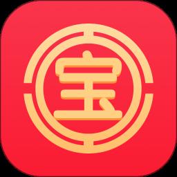 工会宝v2.0.0 安卓版