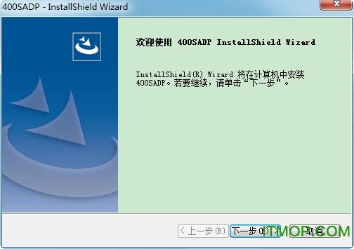 �?低��400SADP密�a重置�件 免�M版 0