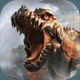 战争online巨兽围城apk